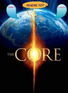 THE CORE's thumbnail