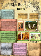 The Book Of Ruth's thumbnail