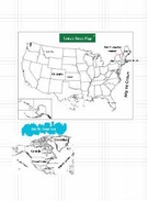 Maps of United States's thumbnail