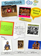 african music and dance's thumbnail