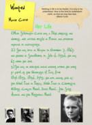 MArie Curie by Haley s.'s thumbnail
