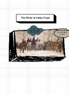 Valley Forge 's thumbnail