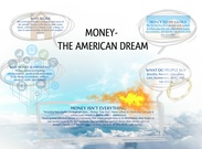 Money- the american dream's thumbnail