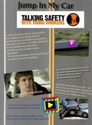 Road Safety's thumbnail