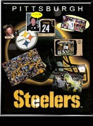 Go Steelers's thumbnail
