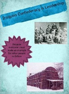 Iroquois Confederacy IY's thumbnail