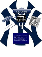 lou gehrig's thumbnail