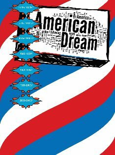 The Progression of the American Dream