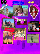 Leah's Glog March 2013's thumbnail