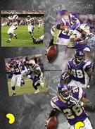 adrian peterson's thumbnail