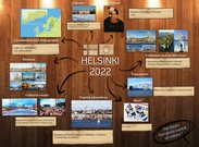 European Capital of Cultur: Helsinki's thumbnail