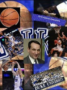 Duke Wins 2010 NCAA Championship's thumbnail