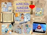 Love You Forever's thumbnail