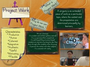 Project Work's thumbnail