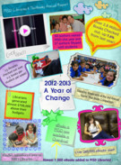 12-13 Annual Report's thumbnail
