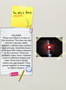 GALAXIES's thumbnail