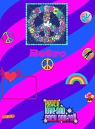 peacelover's thumbnail