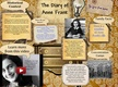 Diary of Anne Frank thumbnail