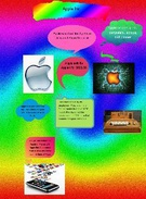 Apple Inc. By: Jordan Roosa's thumbnail