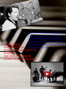 Jerry Lee Lewis's thumbnail