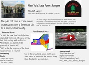 New York State Forest Rangers's thumbnail