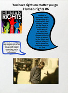 human rights #6's thumbnail