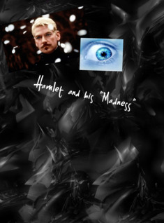 Hamlet and his Madness