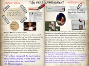 1st Trimester Scripture Project's thumbnail