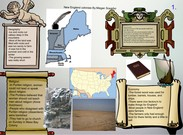 New England colonies's thumbnail