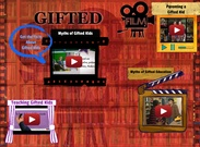Gifted Movie Resources's thumbnail