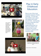Play in Early Childhod Education - Evan Tablatin's thumbnail