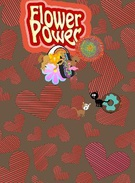 Flower Power 's thumbnail