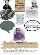 Frederick Douglass Directions & Rubric's thumbnail