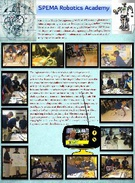 Scotlandville Pre-Engineering Robotics Academy' thumbnail