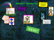 Resource Glog's thumbnail