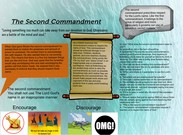The Second Commandment's thumbnail