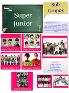 Super Junior's thumbnail