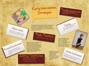 Early Intervention Strategies's thumbnail