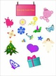 Some Of Mrs. Cheatham's Favorite Things thumbnail
