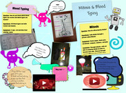 Mitosis and Blood Typing Lab-New's thumbnail
