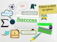 Success's thumbnail
