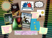 Literacy Moment Middle School's thumbnail