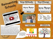 Reinventing Schools's thumbnail