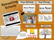 Reinventing Schools thumbnail