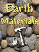 Earth Materials's thumbnail