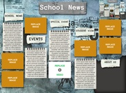 [2015] Mya Shaffer: Shool News's thumbnail
