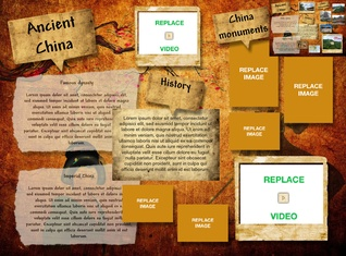 [2015] m rrr: Ancient China