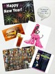[2014] sita nair (5th Grade  DigiCit): The ME glog thumbnail