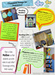 Classroom Design for Literacy thumbnail