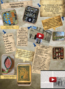 Winchester Pages Of History's thumbnail
